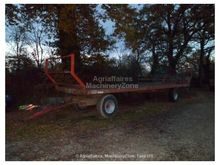 Used 1997 Demarest R