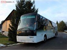 Bova FHD127