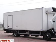 2007 other refrigerated 21 PALL