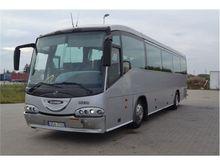2003 Scania K114 Irizar Century