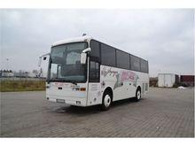 1999 VanHool Eos Coach E80