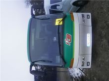 1999 Bus Bova
