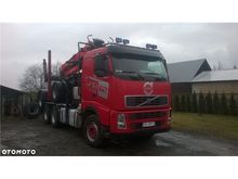 Used 2006 VOLVO for