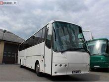 2003 Bova FHD 13-380
