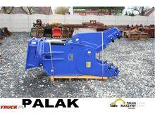 2017 other Hydraulic Demolition