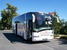 Solaris Vacanza 2004