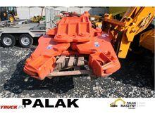 2017 other Pulveriser NPK S 22