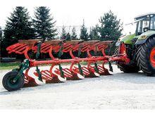 2012 Vogel & Noot XMS 1050, 5 s