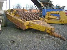 ABG 1970 MAV 172 S ROLLER strin