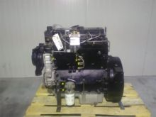 4dc7eee34f0f Used Perkins Perkins 1004 for sale. Perkins equipment   more