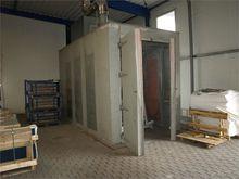(16131) hardening furnace
