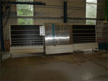 (16131) glass washer system fab