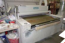 CNC paint spraying machine Fabr