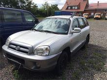 (16134) car fab .: Hyundai