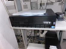 (16153) Print Server fab .: Xer