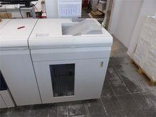 (16153) stacker fab .: Xerox