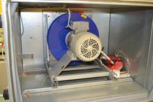 (17052) Ventilation plant: Wolf