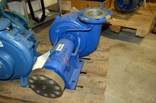 (17055) Item of various pumps f