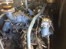 (17065) Emergency power unit fa
