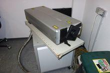 YAG laser factory: Geola