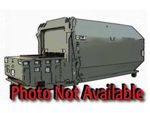 Summit SC2244 Compactor