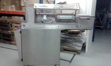 MOULD LOADER/ TRANSFER UNIT
