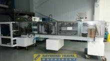 Bossar B2500 STU Duplex Sachet