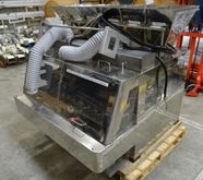 MULTIHEAD WEIGHER LINEAR FORMAT