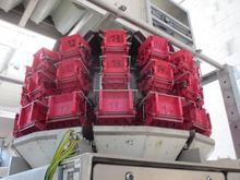 7211 MULTIHEAD WEIGHERS,