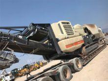 Used Plant 6M for sale  Metso equipment & more | Machinio