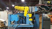 Used Fanuc Fanuc in