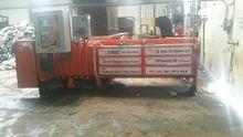 Used CK Twin Ram Bal