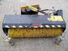 Avant Tecno broom for 420635
