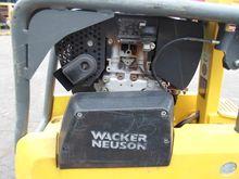 Used Wacker Neuson D