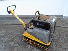 Used 2011 Wacker Neu