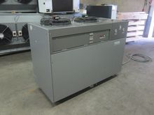 Riedel PC 07 E