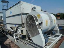 Used Baltimore VCL 3