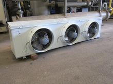 Used Helpman LXA 26-