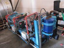 Used DWM D9RS1-1500-