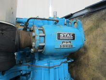 Stal RVR 59