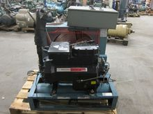2002 Prestcold P3D75X/B0089-45/