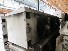 2001 Goedhart LLK.S 319 M2 E