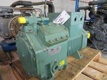 Bitzer 4PCS-15.2Y-40P