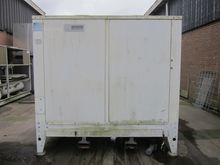 Used Carrier 30 GC 0