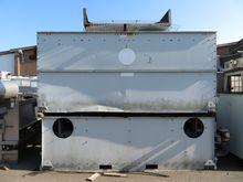 Baltimore VXC 135R