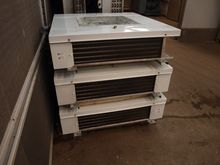 Used Helpman LDX 14-