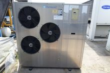 Thermocold MiniExcel-E138ZC-NT-