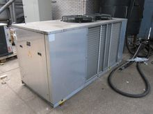 1998 Thermocold Excel SE 275 ZC