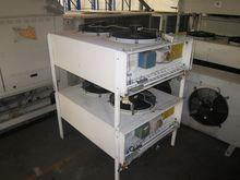 2001 Uniflair 30CAL0661P3