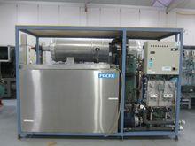 2008 Bitzer 6H-35.2